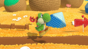 yoshis-wooly-world