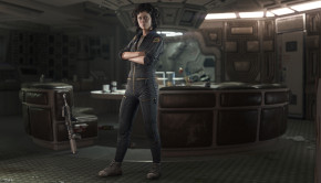 alien-isolation-preorder-content