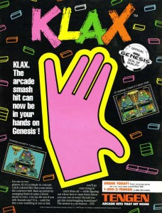 klax-sega-genesis