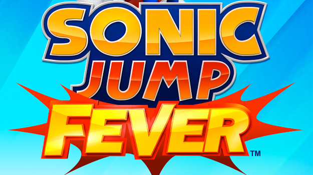 Photo of Sonic Jump Fever jumps to iOS, Android devices
