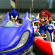 what_sonic_racing_could_learn_from_Mario_Kart_header