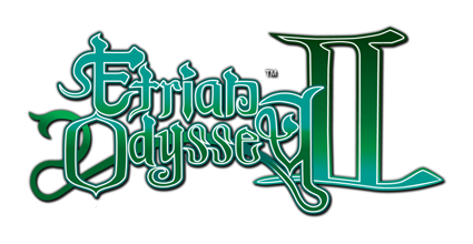 Photo of Atlus Announces Etrian Odyssey II Remake for 3DS