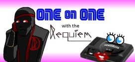 One on One with The Requiem: The Genesis Model 1