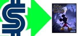 SEGA Deals Update for August 22, 2014