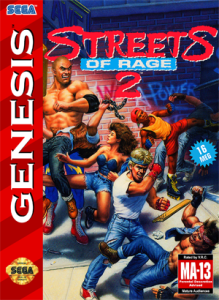 genesis_streetsofrage2_front