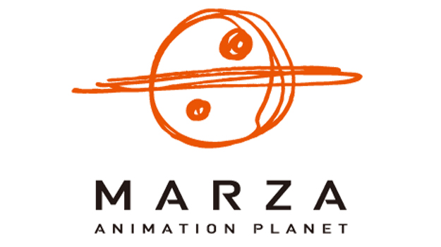 Photo of Marza animation studio opens in Los Angeles for Sonic movie