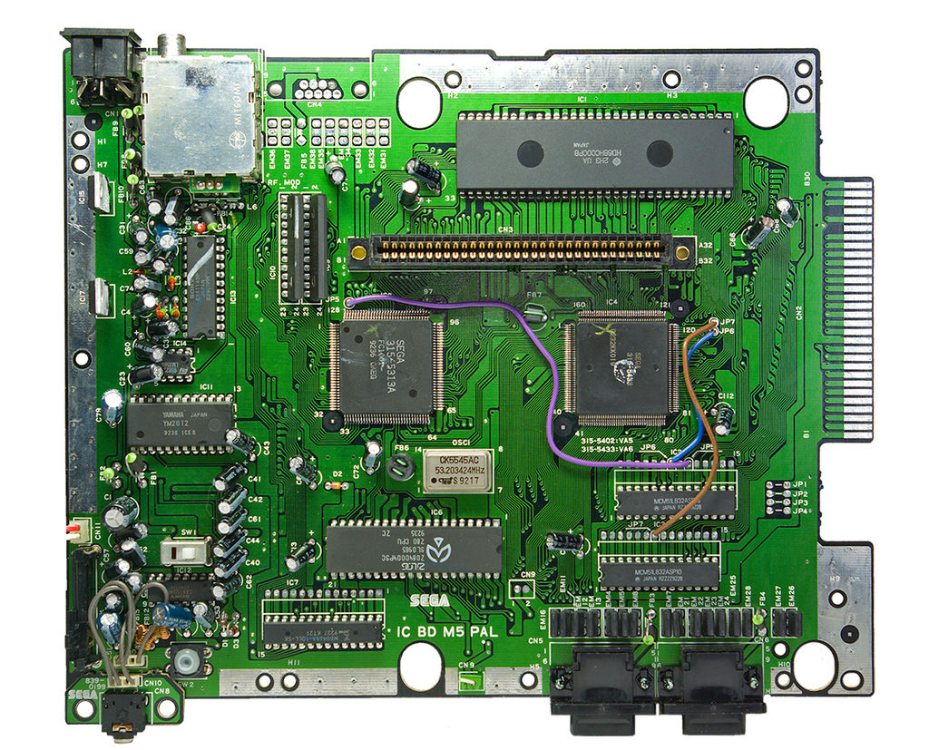 one_on_one_with_the_requiem_model_1_genesis_board