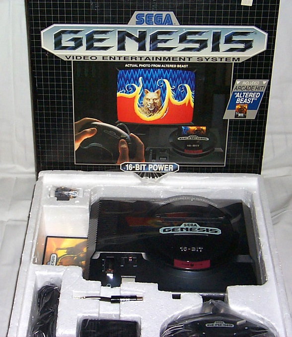 one_on_one_with_the_requiem_model_1_genesis_box_original