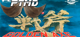 Probably Too Much Detail: Golden Axe – PC Engine