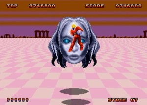 retro_review_Space_Harrier_2_Medusa