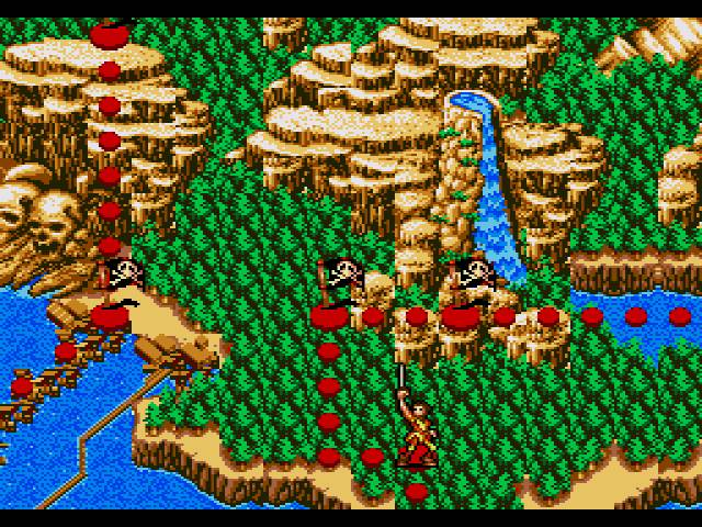 retro_review_hook_cd_map