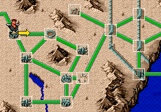retro_review_last_battle_map.png