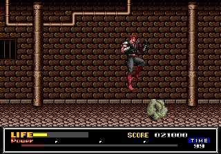 retro_review_last_battle_maze