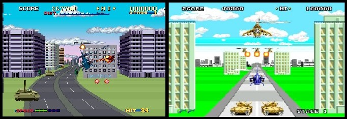 retro_review_super_thunder_blade_arcade_comparison