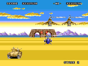 retro_review_super_thunder_blade_desert