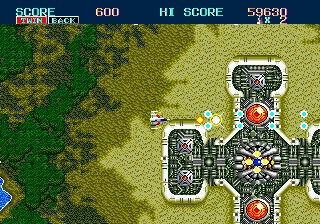 retro_review_thunder_force_II_base