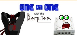 One on One with The Requiem: the SEGA Dreamcast