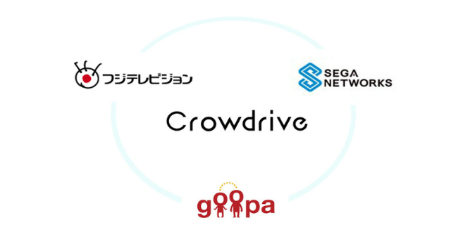 Photo of SEGA Networks enters the crowdfunding business in Japan