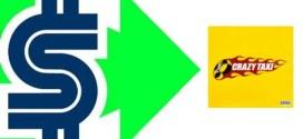 SEGA Deals Update for September 5, 2014