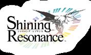 SR_logo