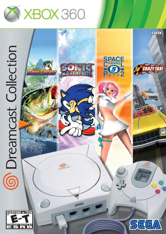 Sega_deals_for_12_september_dreamcast_collection