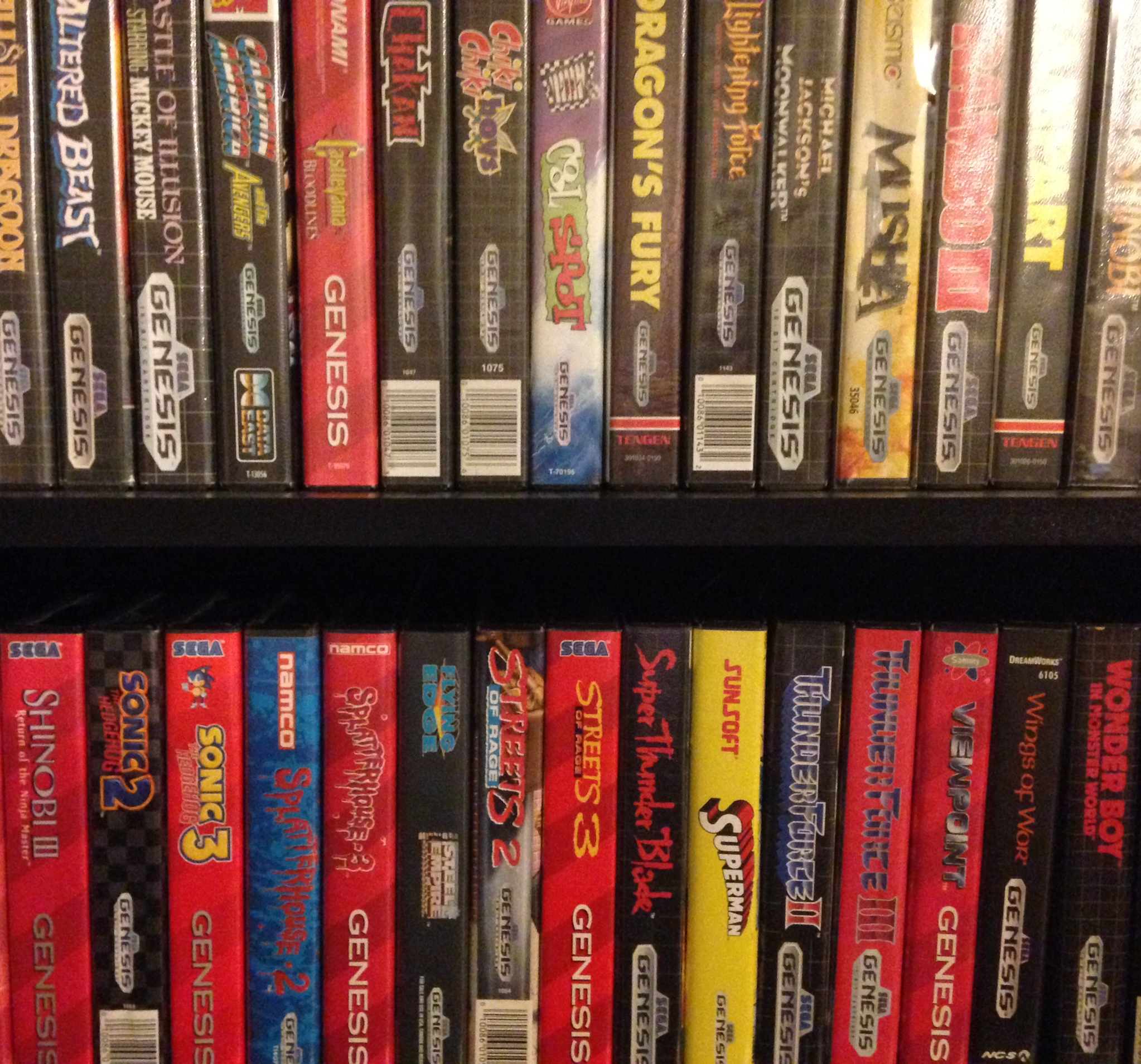 how_the_genesis_did_what_nintendidnt_from_a_to_z_cases_library