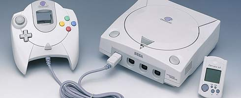 one_on_one_with_the_requiem_dreamcast_european_system