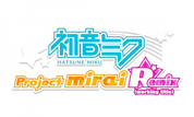 Miku Remix