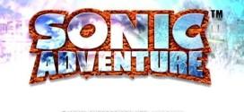 Retro Review: Sonic Adventure