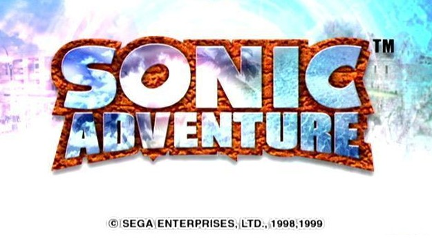 Photo of Retro Review: Sonic Adventure