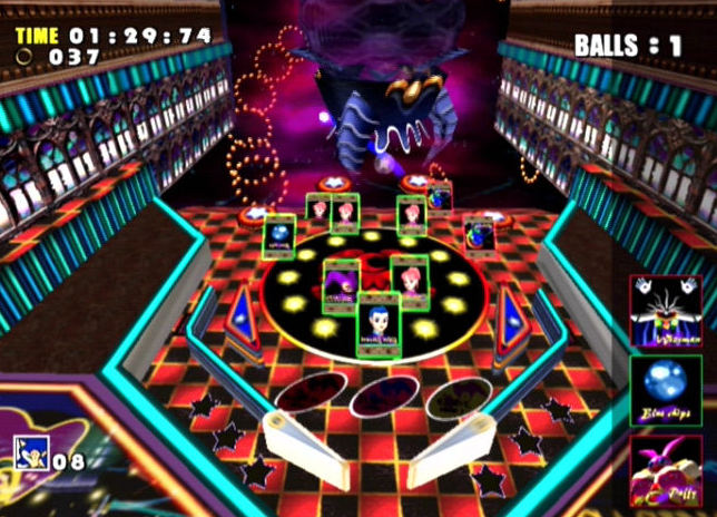 retro_review_sonic_adventure_nights_pinball