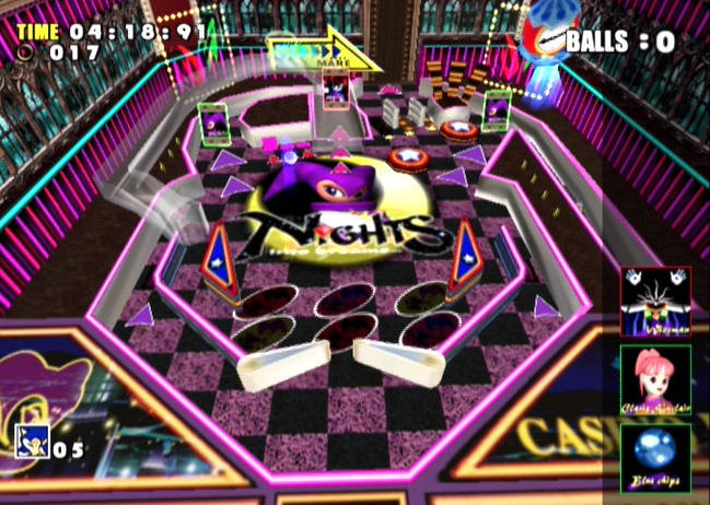 retro_review_sonic_adventure_nights_pinball_2