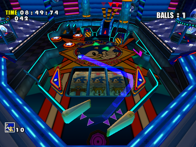retro_review_sonic_adventure_pinball