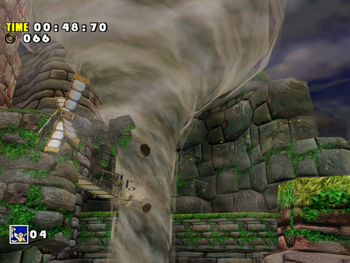 retro_review_sonic_adventure_windy_valley_tornado