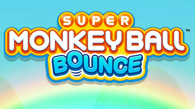 Photo of Super Monkey Ball Bounce now available on iOS