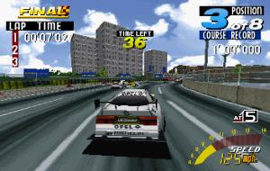 393-Sega_Touring_Car_Championship_(U)-3