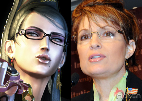 One_on_one_with_the_requiem_bayonetta_sarah_palin