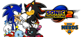 SEGA releases a new Sonic Adventure 2 Soundtrack edition