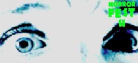 SEGA Horror Fest Review: Splatterhouse 3