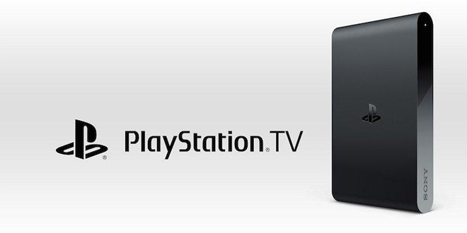 Photo of Here are the SEGA, Atlus games compatible with the PlayStation TV