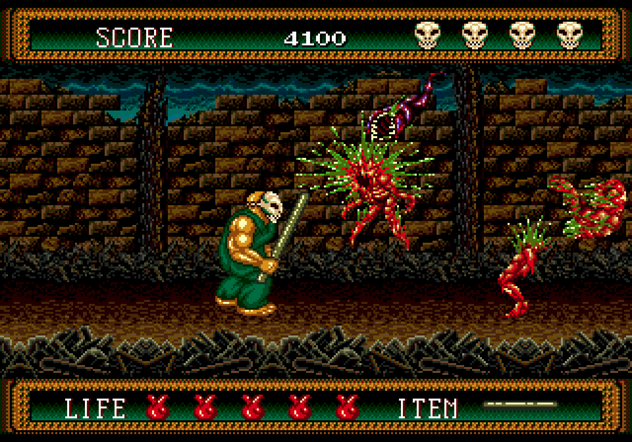 retro_review_splatterhouse_2_stage_1