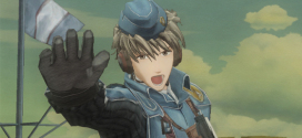 Valkyria Chronicles set to release Nov. 11 on PC, include all DLC
