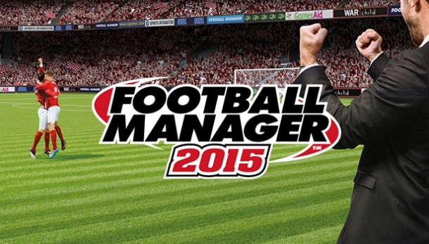 Photo of Football Manager 15 debuts at 3, Alien: Isolation moves up in UK sales charts