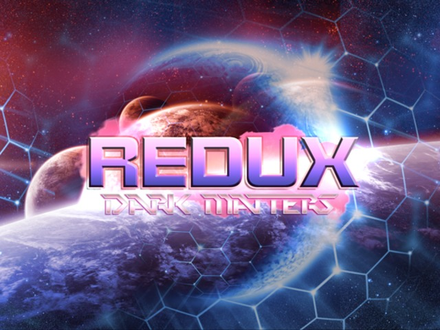 Photo of Hucast successfully releases Redux: Dark Matters to PC on Steam