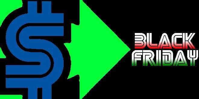 Photo of SEGA Deals: Black Friday Edition