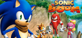 Sonic-Boom-tv-commercial