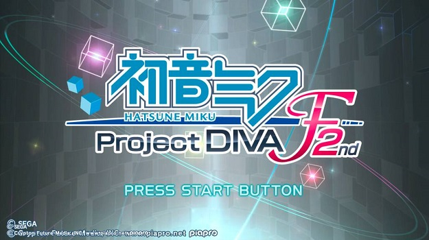 Photo of Review: Hatsune Miku Project DIVA F 2nd (PS3)