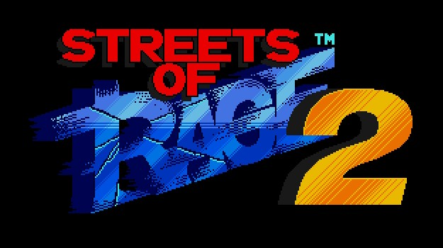 Photo of Review: Streets of Rage 2