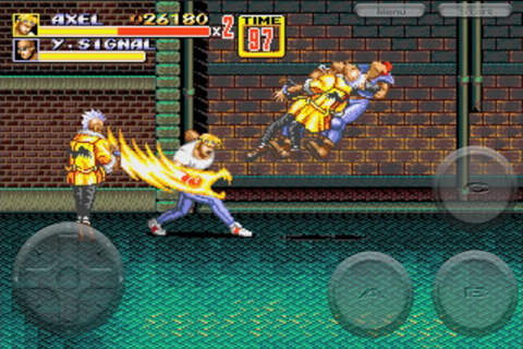 review_streets_of_rage_2_ios_axel_2