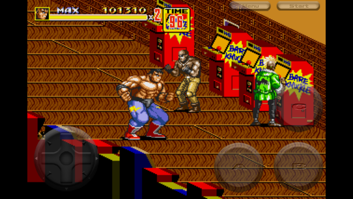 review_streets_of_rage_2_ios_bare knuckle_max